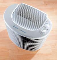 Воздухоочиститель Boneco 2055