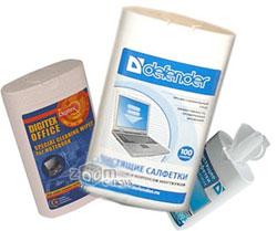 Для протирки матрицы ноутбука лучше использовать специальное чистящее средство и салфетки